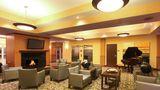 Holiday Inn Rogers @ Pinnacle Hills Lobby