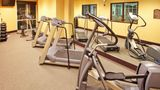 Holiday Inn Rogers @ Pinnacle Hills Health Club