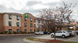 Holiday Inn Express & Suites Canton Other