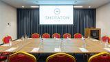 Sheraton Novi Sad Meeting