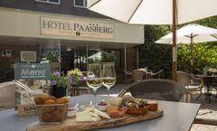 Fletcher Hotel Paasberg