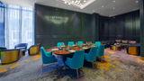 Hotel Indigo Jing'An Meeting