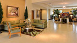 Holiday Inn Montgomery Airport South Lobby