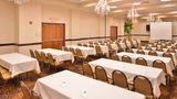 Holiday Inn Montgomery Airport South Meeting