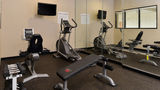 Holiday Inn Montgomery Airport South Health Club