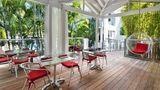 The Saint Key West, Autograph Coll Restaurant