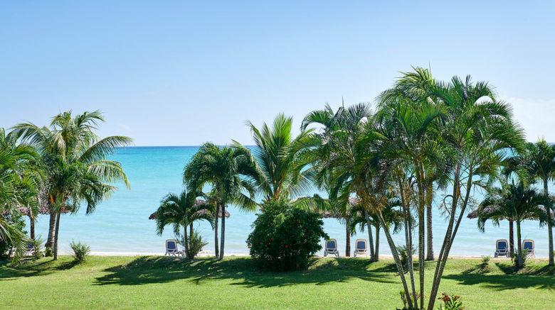 "<b>Sheraton Samoa Beach Resort Room</b>. Images powered by <a href=""https://leonardo.com/"" title=""Leonardo Worldwide"" target=""_blank"">Leonardo</a>."