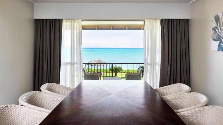 "<b>Sheraton Samoa Beach Resort Suite</b>. Images powered by <a href=""https://leonardo.com/"" title=""Leonardo Worldwide"" target=""_blank"">Leonardo</a>."