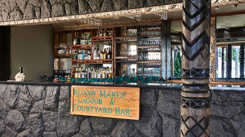 "<b>Sheraton Samoa Beach Resort Restaurant</b>. Images powered by <a href=""https://leonardo.com/"" title=""Leonardo Worldwide"" target=""_blank"">Leonardo</a>."