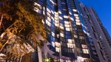 The Westin Brisbane Exterior