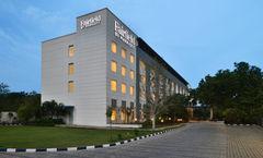 Fairfield Inn Chennai Mahindra WorldCity