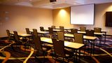 Holiday Inn Express Prattville Meeting