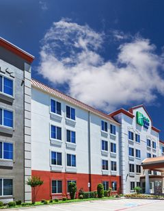 Holiday Inn Express&Suites