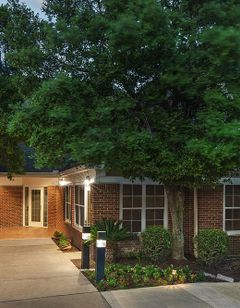 Residence Inn Austin Round Rock/Dell Way