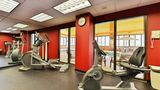 Holiday Inn Express Corning/Painted Post Health Club