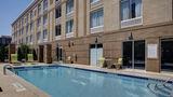 Holiday Inn Franklin-Cool Springs Pool
