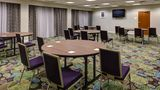Holiday Inn Franklin-Cool Springs Meeting