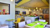 Ibis Styles Kuala Lumpur Sri Damansara Restaurant