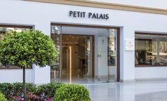 Mitsis Petit Palais