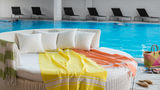 Leonardo Hotel Haifa Pool