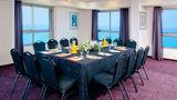 Leonardo Hotel Haifa Meeting