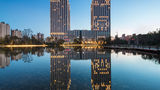Crowne Plaza Harbin Songbei Other