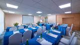 Holiday Inn Express Jiading Industry Pk Meeting
