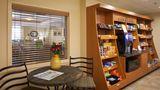 Candlewood Suites Birmingham/Homewood Restaurant