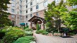 Staybridge Suites Atlanta-Buckhead Other