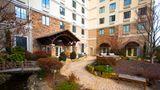 Staybridge Suites Atlanta-Buckhead Exterior