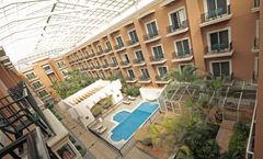 Holiday Inn Express Tecnologico