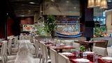 Pullman Weifang Wanda Restaurant