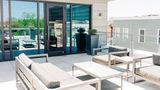 Residence Inn/Hotel Bella Grace Suite