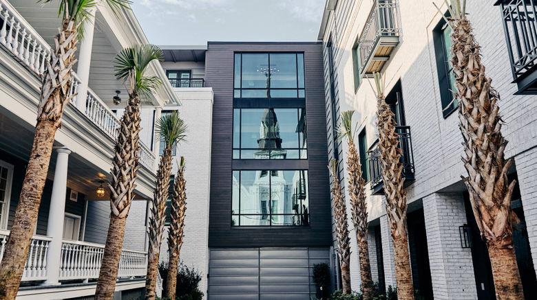 """Residence Inn/Hotel Bella Grace Exterior. Images powered by <a href=""""http://www.leonardo.com"""" target=""""_blank"""" rel=""""noopener"""">Leonardo</a>."""