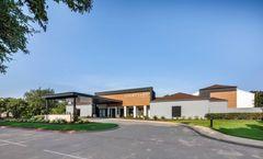 Courtyard Marriott Dallas Addison/Midway
