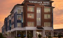 TownePlace Suites Outer Banks