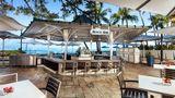 Moana Surfrider, a Westin Resort & Spa Restaurant