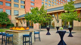 The Westin Westminster Meeting