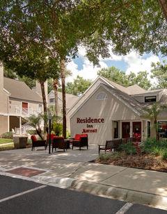 Residence Inn Orlando Altamonte Springs