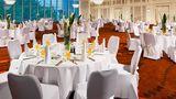 Frankfurt Marriott Hotel Ballroom