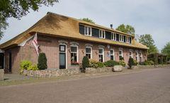 Fletcher Landhotel De Borken