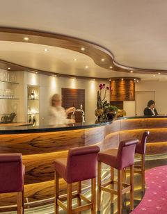 Invite Hotel Loewen