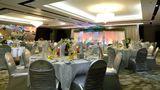 Holiday Inn Tabuk Ballroom