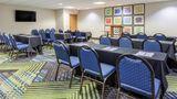 Holiday Inn Express Shiloh-O'Fallon Meeting