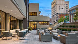 Delta Hotels by Marriott Ashland Downtwn Other