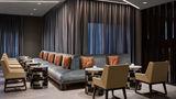 Delta Hotels by Marriott Ashland Downtwn Restaurant