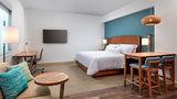 Element Santa Clara Suite