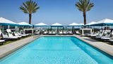 The London West Hollywood Pool