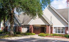 Residence Inn Jacksonville Butler Blvd.