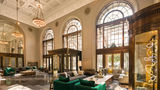 The Notary Hotel, Autograph Collection Lobby